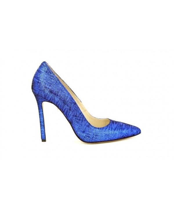 Pantofi dama Guban