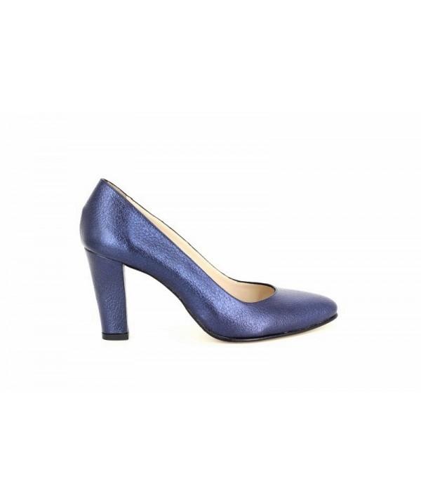 Pantofi eleganti  dama Anna Viotti