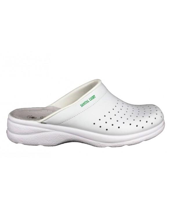 Papuci medicinali Sanital Light