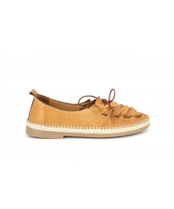 Pantofi dama Anna Viotti d155-704taba