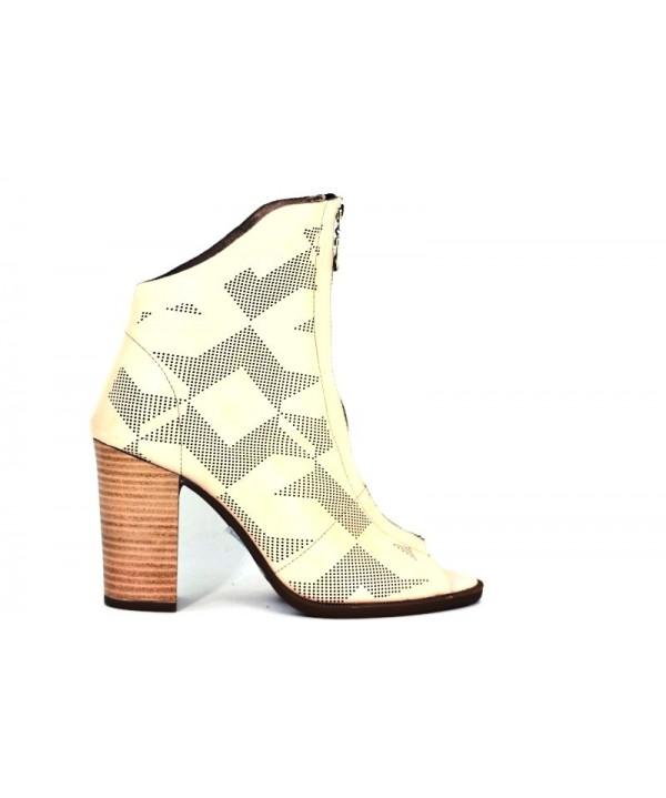 Sandale dama d1734bej