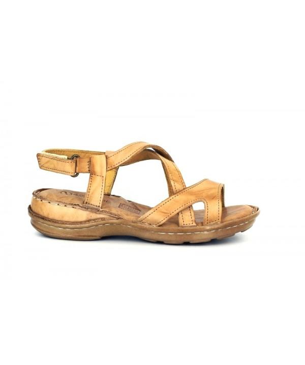 Sandale dama d346taba