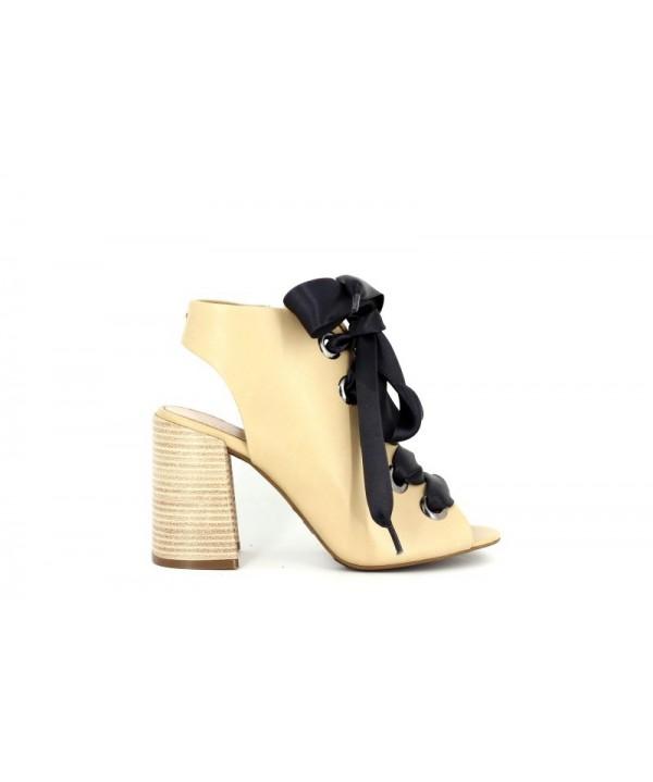 Sandale dama d3867bej