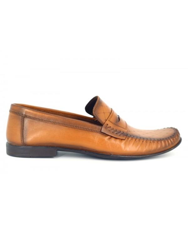 Pantofi barbati b69taba