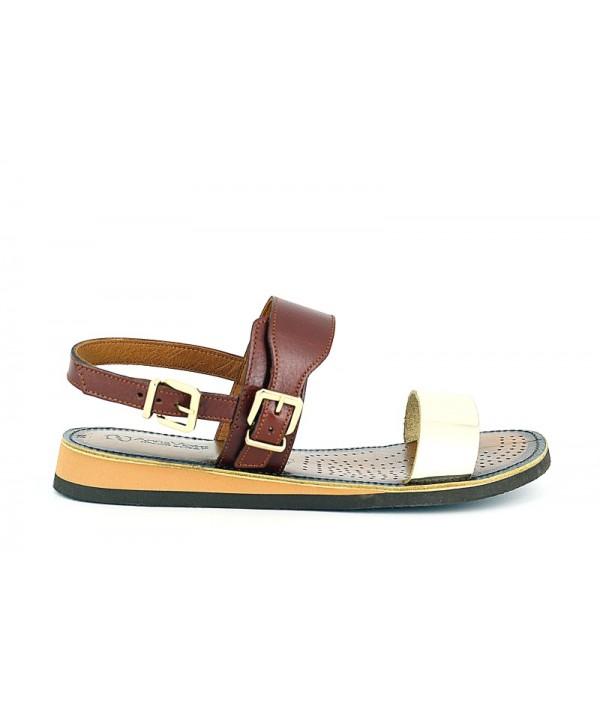 Sandale dama d.Jordan4gold