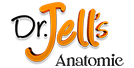Dr. Jell's Anatomic