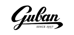 Guban
