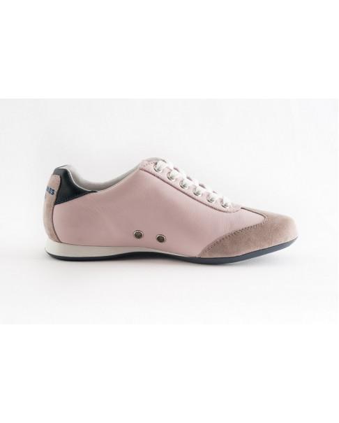 Pantofi dama Bit-Bontimes din piele naturala de vitel