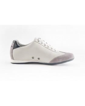 Pantofi dama Bontimes din piele naturala de vitel