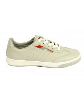Pantofi sport Bit-Bontimes Momo gri